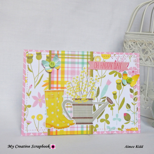 MCS-Aimee-Kidd-Creative-Kit-Card1
