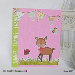 MCS-Aimee-Kidd-Creative-Kit-Card3