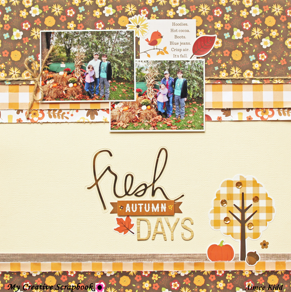 MCS Aimee Kidd sept Creative Kit LO1