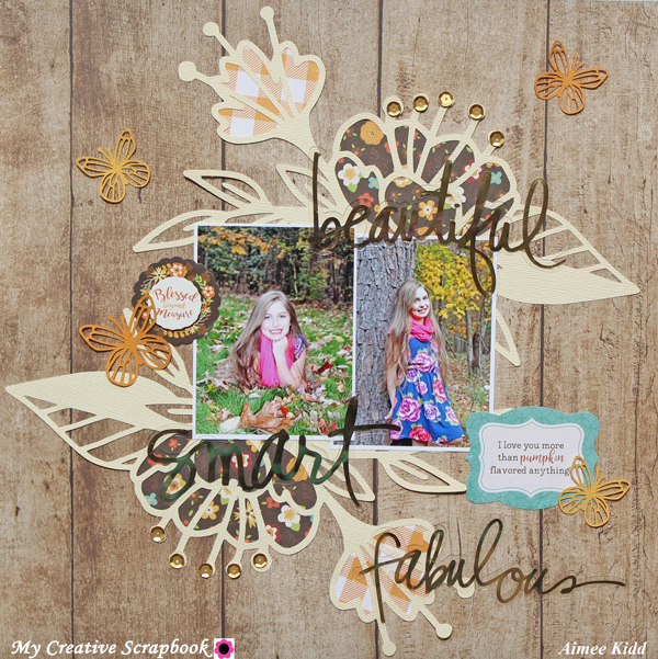 MCS Aimee Kidd sept Creative Kit LO4