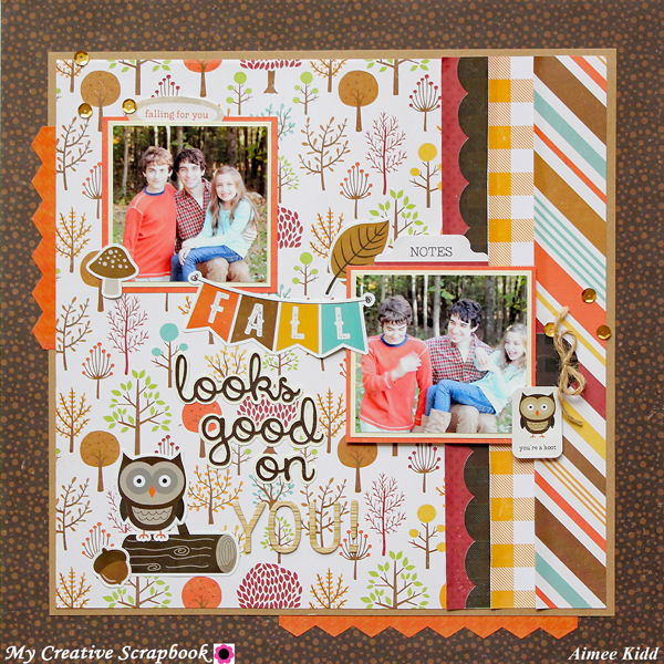 MCS Aimee Kidd sept Creative Kit LO5