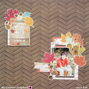 MCS Aimee Kidd sept Creative Kit LO2