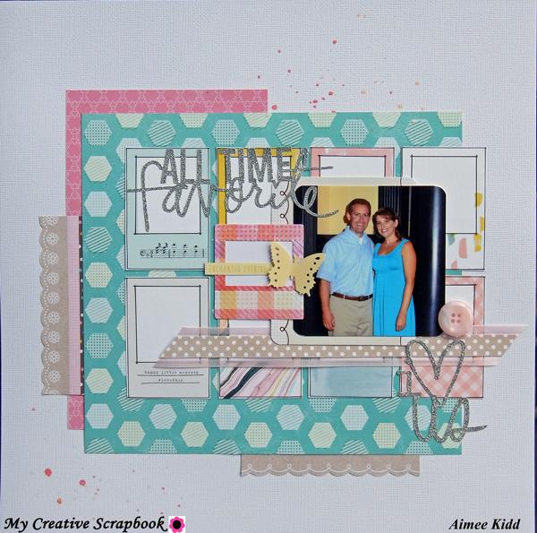MCS-Aimee-Kidd-Creative-Kit-LO6