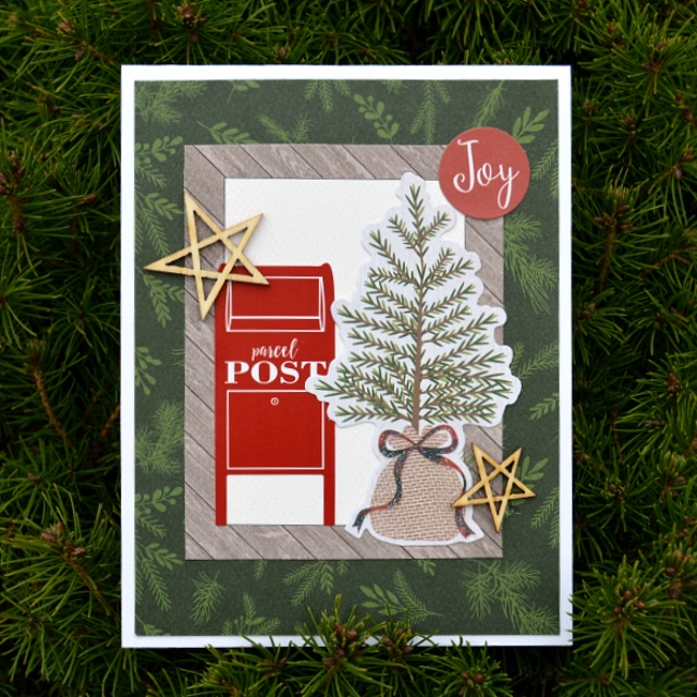 MCS-ChristineM-DecemberMainKit-Card3