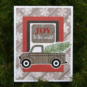 MCS-ChristineM-DecemberMainKit-Card2