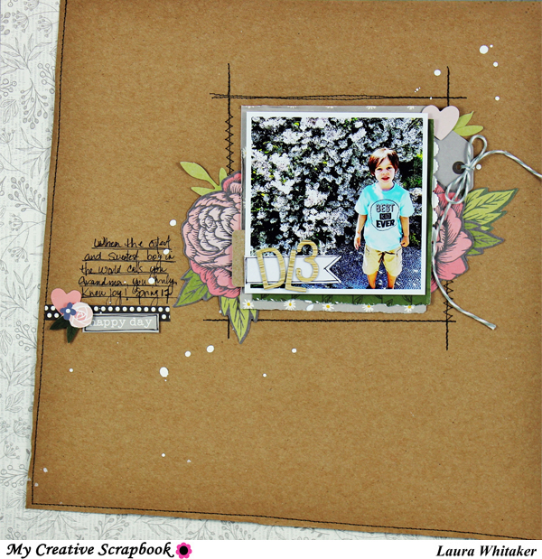 MCS - Laura Whitaker - September Main Kit - LO1 IMG_1475 w