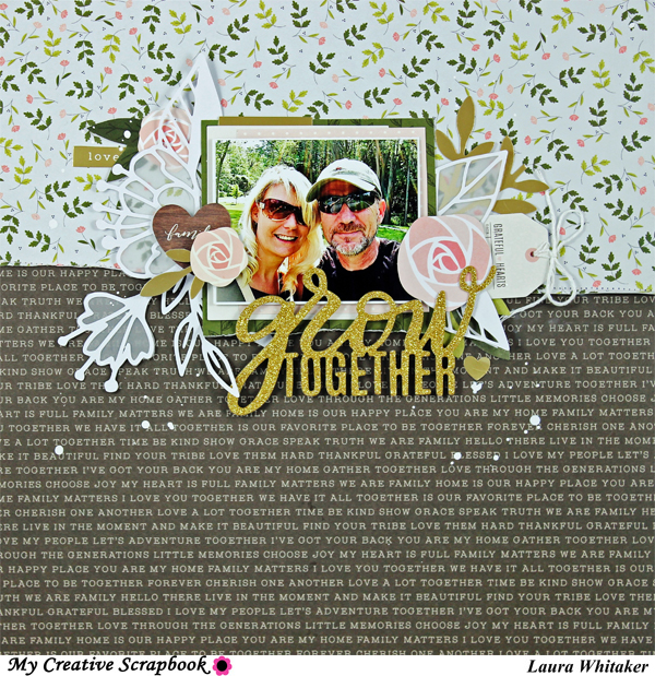 MCS - Laura Whitaker - September Main Kit - LO2 IMG_1453 w