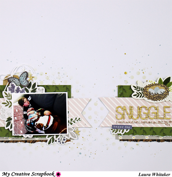 MCS - Laura Whitaker - September Main Kit - LO5 IMG_1465 w