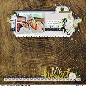MCS - Laura Whitaker - September Main Kit - LO3 IMG_1470 w