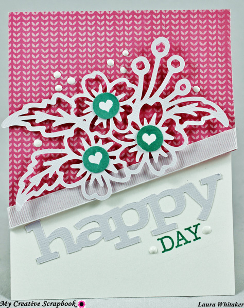 MCS - Laura Whitaker - April Main Kit - Card1s