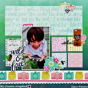 MCS - Laura Whitaker - April Main Kit - LO3s sketch