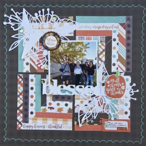 MCS-LeeAnne-SeptemberCreativeKit-LO3UW