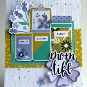 MCS-April main kit-Marielle LeBlanc -Card 1