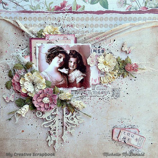 _MCS-Michelle-LE Mar17 LO1