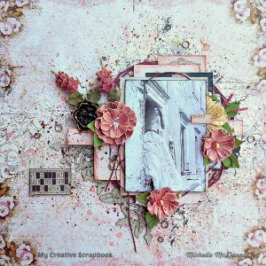 _MCS-Michelle-LE Mar17 LO2