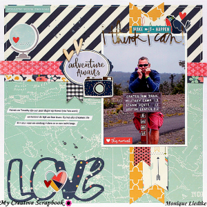MCS-Monique Liedtke-February Main Kit-LO1