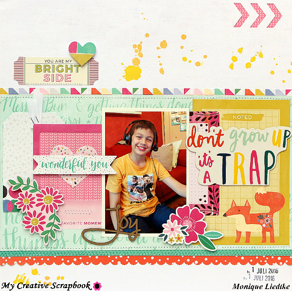 MCS-Monique Liedtke_April Main Kit-LO1