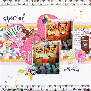 MCS-Monique Liedtke_April Main Kit-LO2