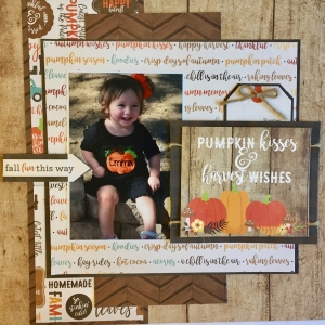 MCS PattyMcGovernPugh Creative Kit LO2WM-1