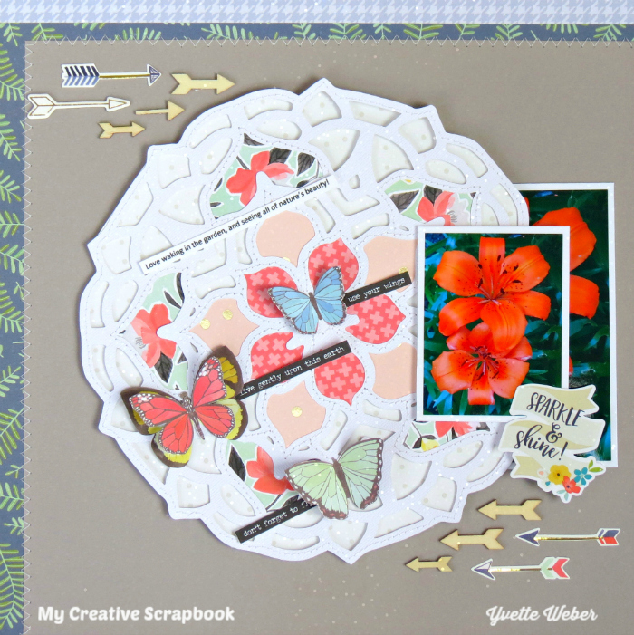 MCS-Yvette Weber-Feb Main Kit-LO2-Watermarked