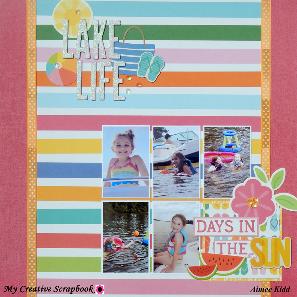 MCS-Aimee-Kidd-June-Creative-Kit-LO3