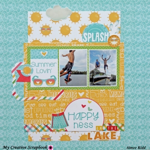 MCS Aimee Kidd aug Creative Kit LO3