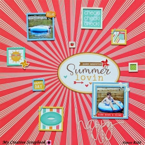 MCS Aimee Kidd aug Creative Kit LO4