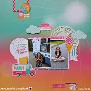 MCS-Aimee-Kidd-July-Creative-Kit-LO2