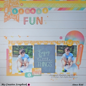 MCS-Aimee-Kidd-July-Creative-Kit-LO3