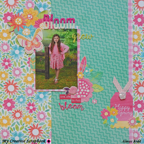 MCS-Aimee-Kidd-May-Creative-Kit-LO1