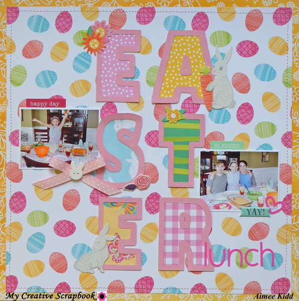 MCS-Aimee-Kidd-May-Creative-Kit-LO2