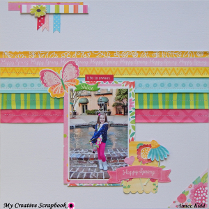 MCS-Aimee-Kidd-May-Creative-Kit-LO3