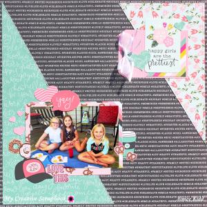 MCS Aimee Kidd creative kit LO2