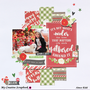 MCS Aimee Kidd December Creative Kit LO1