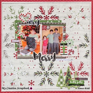 MCS Aimee Kidd December Creative Kit LO2