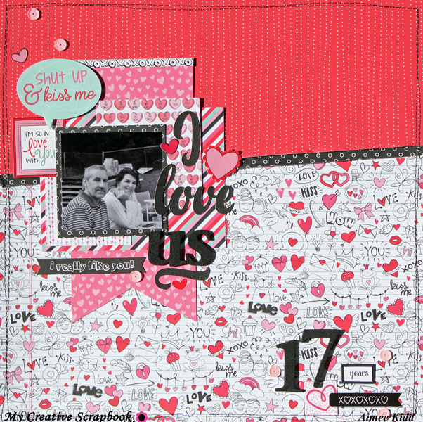 MCS Aimee Kidd February Creative Kit LO2