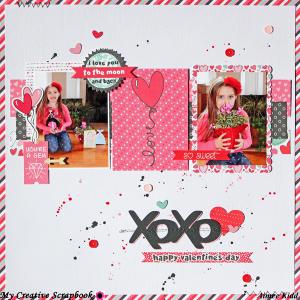 MCS Aimee Kidd February Creative Kit LO1