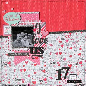 MCS Aimee Kidd February Creative Kit LO2