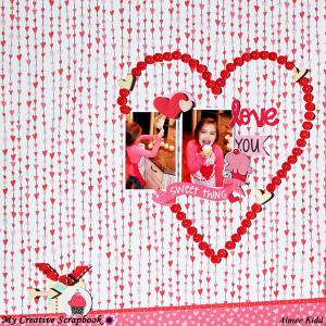 MCS Aimee Kidd February Creative Kit LO3