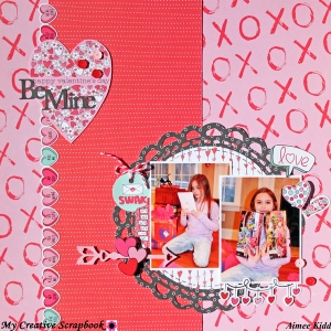 MCS Aimee Kidd February Creative Kit LO5