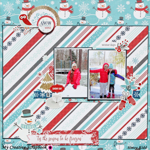 MCS Aimee Kidd January Creative Kit LO4