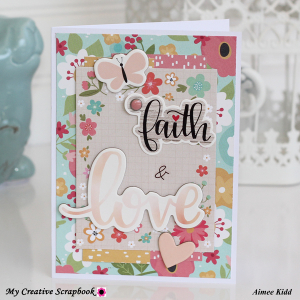 MCS Aimee Kidd March Creative Kit LO5