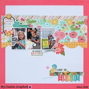 MCS Aimee Kidd March Creative Kit LO1