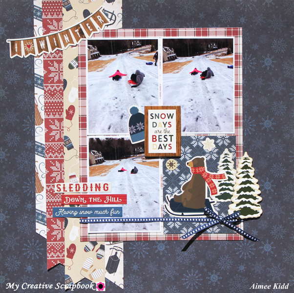 MCS Aimee Kidd November Creative Kit LO1