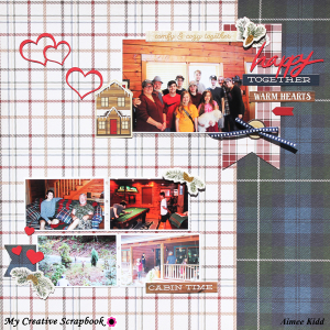 MCS Aimee Kidd November Creative Kit LO3