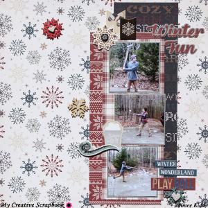 MCS Aimee Kidd November Creative Kit LO4
