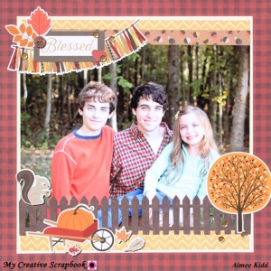 MCS Aimee Kidd October Creative Kit LO4