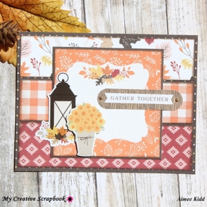 MCS Aimee Kidd October Creative Kit LO7