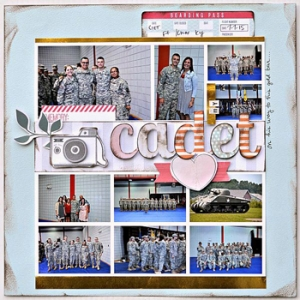 MCS_Creative_AliciaGiess_08.jpg