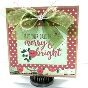 MCS-ALBUMKIT-ANGEL-CARD 2